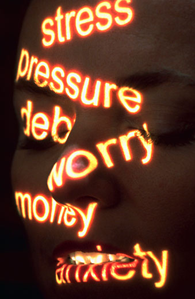 anxiety-stress-pressure-debt-worry-money-fear 1