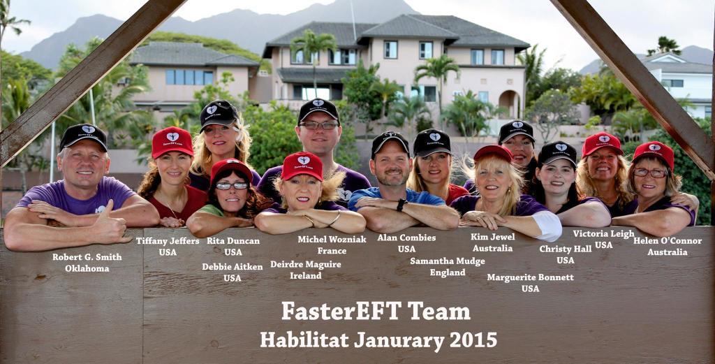 Habilitat-A-team-Jan-2015-1024x521