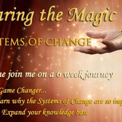 systems of change webinar